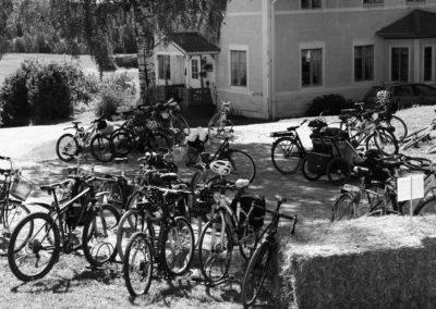 Cykelpark s:v